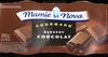 Gourmand Dessert Chocolat - Product