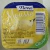 Mousse Citron - Product