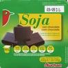 Yogurt de soja - Producto
