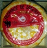 Fromage de Langres AOP (21% MG) - Product