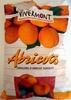 Abricots - Prodotto