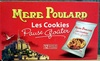 Les Cookies Pause Goûter - Product