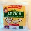 Levain pour pain de seigle - Produit