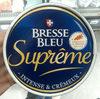 Suprême de BRESSE BLEU - Product