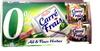 Carré Frais 0% Ail & Fines Herbes - Product