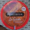 Boîte Fer Broyé Du Poitou - Product