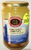 """Saucisses confites """"à la graisse de canard"""" - Product"""
