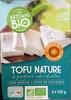 Tofu nature - Prodotto