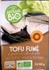 Tofu Fumé Bio - Product