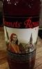 Bonnets Rouges - Product