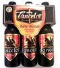 Lancelot - Produit
