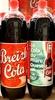 Breizh Cola - Product
