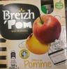Délice de Pomme - Product