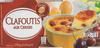 Clafoutis aux Cerises - Product