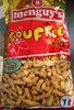Soufflé de Maïs - Product
