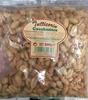 Cacahuètes - Prodotto