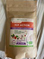 Phytoceutic Top Action , Ean 3492270125038, Compléments alimentaires