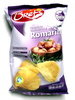 Chips pommes de terre rôties Ail & Romarin - Produit
