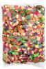 Assortiment de bonbons - Product