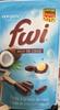 Fwi Noix de Coco - Produit