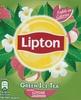 Green Ice Tea saveur Litchi Jasmin - Produit