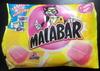 Malabar - tutti frutti - Prodotto