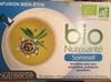 Nutrisante Infusion Bio Détente - Product