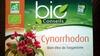 Infusion Cynorrhodon (Bien-être de l'organisme) - Bio Conseils - Produit