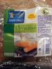 Bâtonnets de surimi (6 sachets de 3 bâtonnets) - Produit