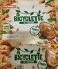 a BICYCLETTE Caramel - Produit