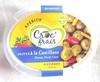 Olives à la Castillane entières relevé - Produkt