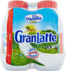 Granlatte intero cl - Produit
