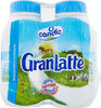 Granlatte parzialmente scremato cl - Produit