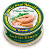 Henaff Le Pate Ail F. herbe - Product
