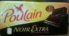 Noir Extra, Pur Chocolat Noir (47 % Cacao) - Product