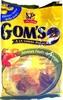 Gom's Saveurs Fruits du Verger - Product