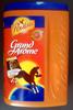 Grand Arôme - Produit