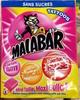 Malabar - Product