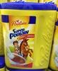 Super Poulain - Produit