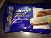 Petites Baguettes Précuites - Prodotto