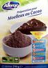 Allergo préparation pour moelleux au cacao - Prodotto