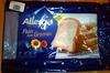 Pain aux graines Allergo sans gluten - Produit