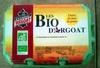 Les Bio D'Argoat - Produit