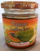Papaye confiture extra - Produit