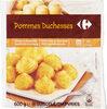 Pommes Duchesses - Produit