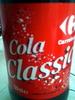 Cola Classic Carrefour - Produit