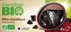 Mini-moelleux au chocolat - Produit