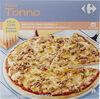 Pizza Tonno - Product