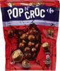 Pop n croc - Product