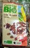 Corn flakes cacao - Produit